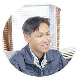 田中刺繍 代表,田中刺繍 社長,田中刺繍 代表取締役