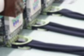 レギンス 刺繍, レギンス ブランド, 刺繍 人気, 兵庫県 刺繍, 兵庫県 ワンポイント刺繍, ワンポイント刺繍 全国, ワンポイント刺繍 有名, ワンポイント刺繍 国内, 刺繍 人気, 刺繍 人気ランキング, 刺繍 おすすめ, 刺繍 おすすめ ランキング,