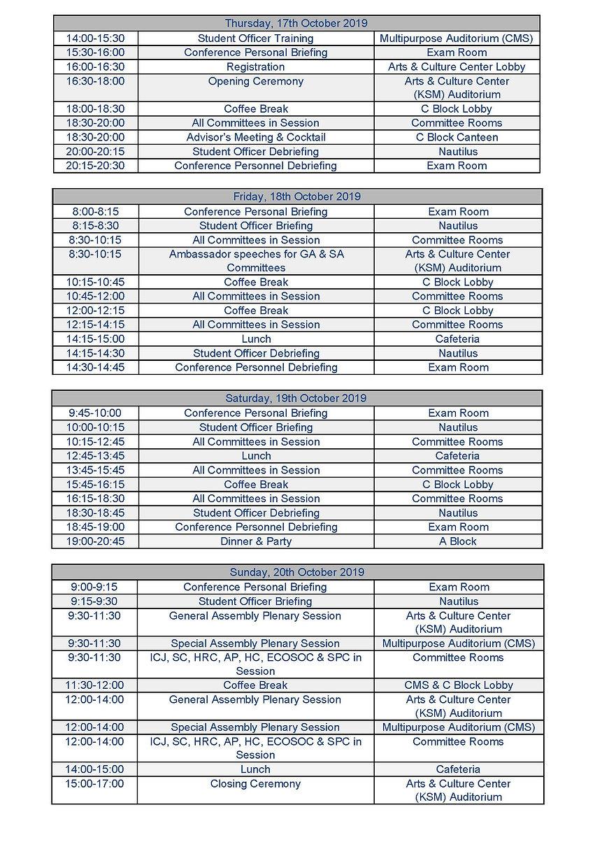 Schedule 2019.jpg