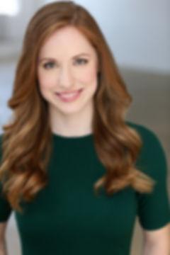 Megan Brautigam Headshot.JPG