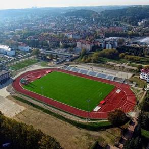 Puchar Polski w Palanta w Gdańsku!