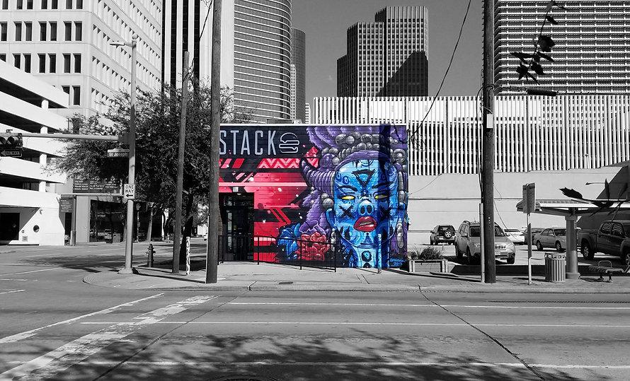 STACK 1A.jpg