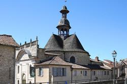 Villefranche_de_Rouergue-La_Chapelle_des