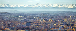 toulouse_pyrenees