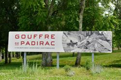 Gouffre Padirac 1