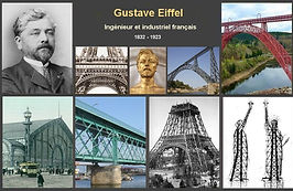 Gustave Eiffel.jpg
