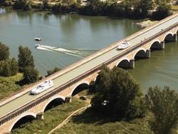 pont-canal-du-cacor-moissac