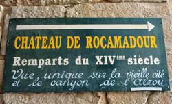 Rocamadour 5
