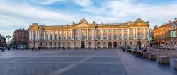 Toulouse-Le Capitole
