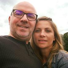 Marylin et Frantz - Moulin d'Albias.jpg