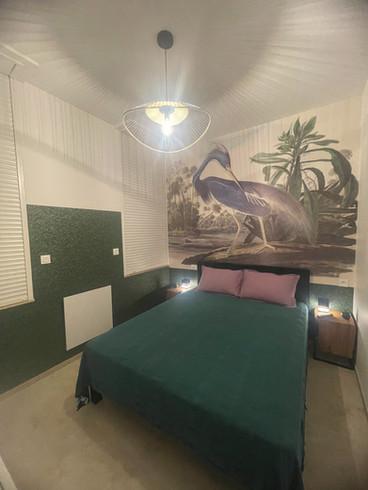 Chambre Le Héron la nuit.jpg
