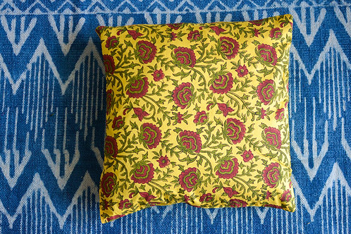 Mahua Cushion Cover - Set of 2