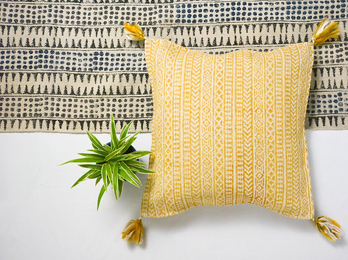 Ranakpur Cushion Cover