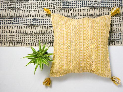 Ranakpur Cushion Cover - Set of 2