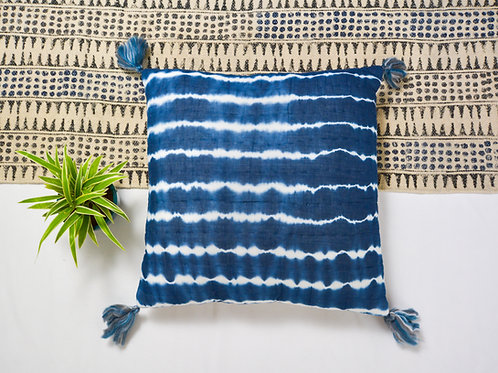 Shibor Cushion - Set of 2