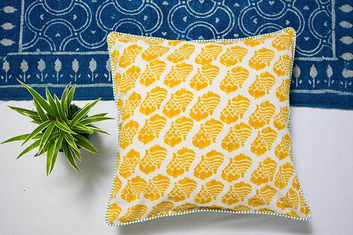 Baroli Cushion Cover - Set of 2
