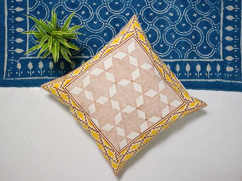 Nova Cushion Cover