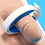 Thumbnail: WIESNER INCONTINENCE CLAMP