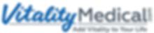 vitality_logo (1).png