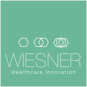 Wiesner Healthcare Innovation, Wiesner Incontinence Clamp