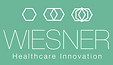 Wiesner Incontinence Clamp logo