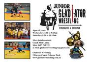 Junior Gladiator Wrestling Poster.jpg
