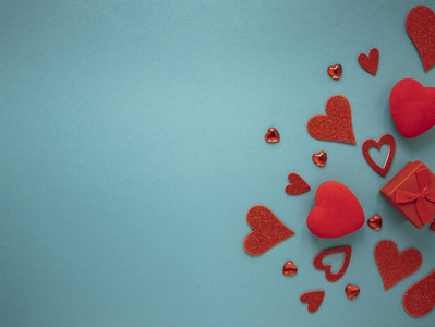 Dia dos Namorados: ainda dá tempo de faturar