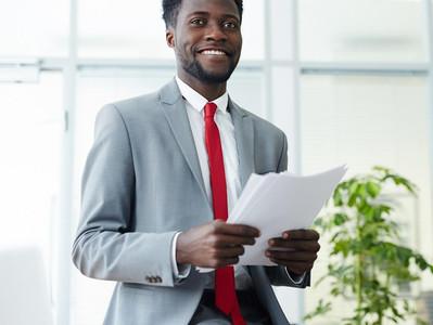 7 características de um CEO de sucesso