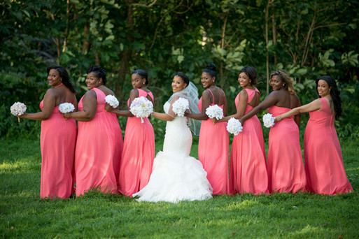 Vecoya and Eugene Wedding 2017-136.JPG