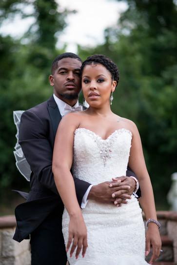 Vecoya and Eugene Wedding 2017-246.JPG