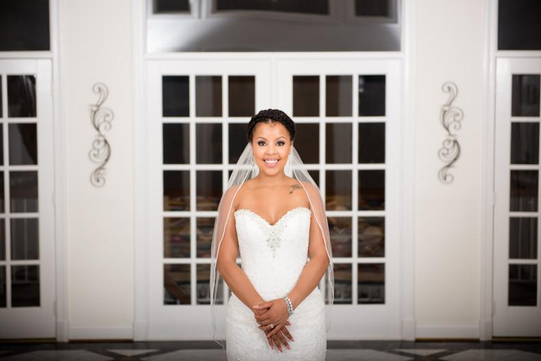 Vecoya and Eugene Wedding 2017-347.JPG
