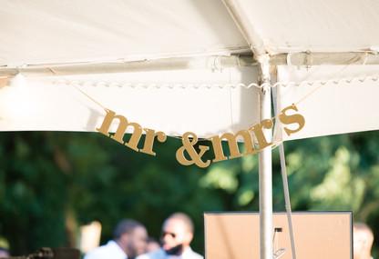 Vecoya and Eugene Wedding 2017-184.JPG