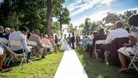 Vecoya and Eugene Wedding 2017-110.JPG