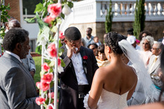 Vecoya and Eugene Wedding 2017-115.JPG