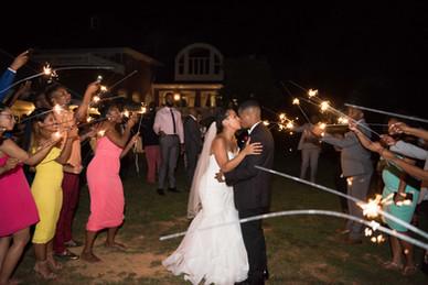 Vecoya and Eugene Wedding 2017-353.JPG