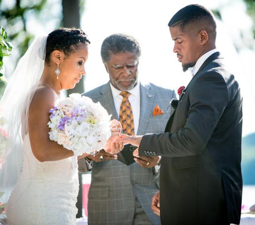 Vecoya and Eugene Wedding 2017-128.JPG