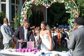 Eugene and Vecoya Wedding 2017-QCK_3694.