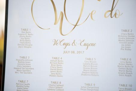 Vecoya and Eugene Wedding 2017-182.JPG