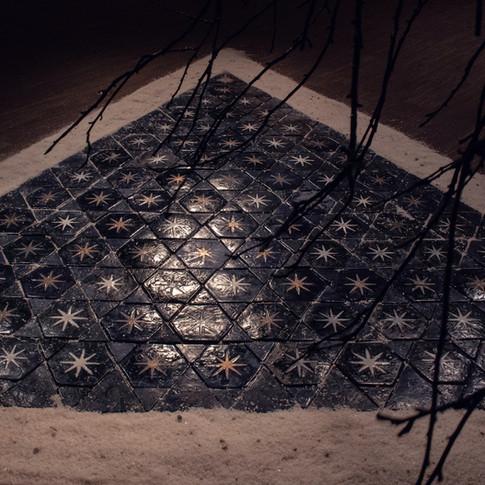 Floor of Heaven