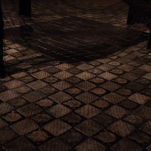 Floor of Longing