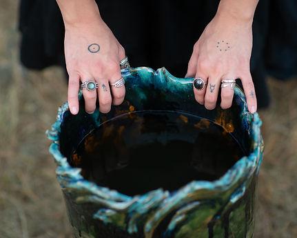 midsummer hymns- hands.jpg