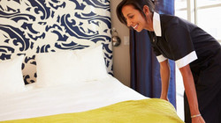 tip-hotel-cleaning-staff-850x476