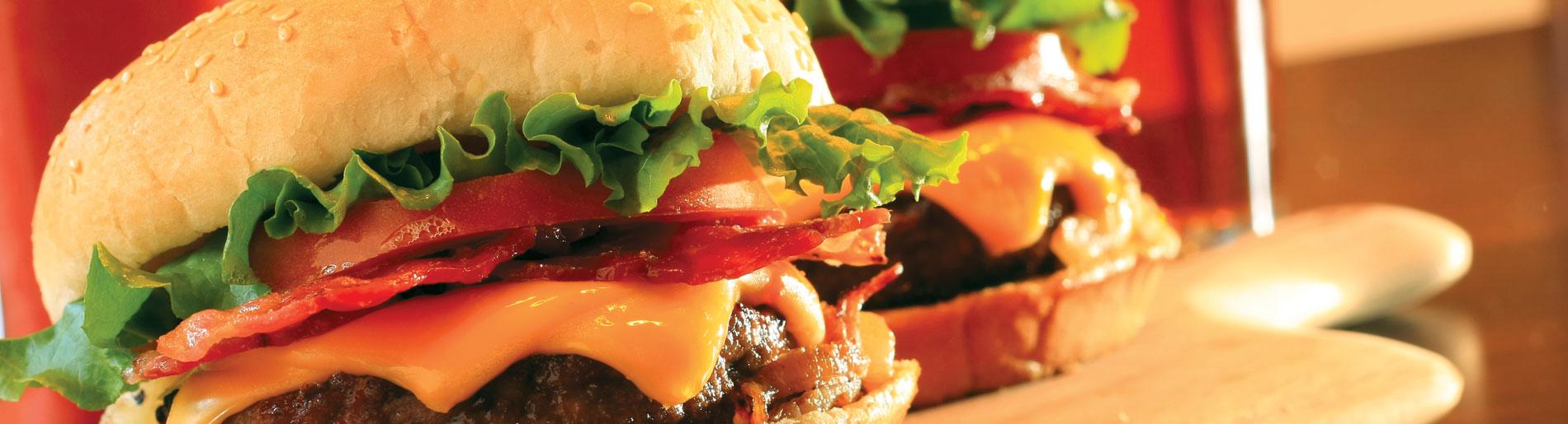 burgers_1900x515