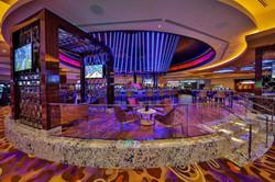 Center-Bar-at-Hard-Rock_54_990x660