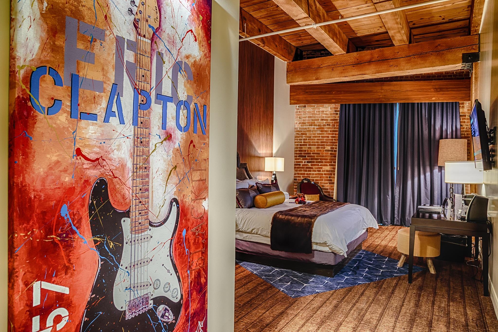 Room 4 Art