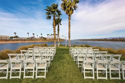 AviCasino-Weddings