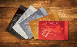 APC-Cards-Image