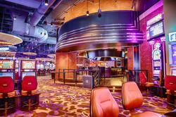 Casino Floor 2 Final