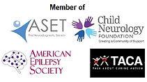 member logos 2.jpg