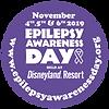 EpilepsyAwareness_Stamp_2019_200_p.png
